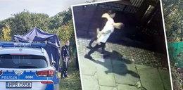 Kim jest mężczyzna w czarnej kurtce? Biuro Rutkowski apeluje do świadków zaginięcia Maćka Aleksiuka