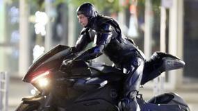 """""""RoboCop"""": pierwszy zwiastun remake'u w sieci"""