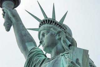 Sporo osób nadal potrzebuje wiz do USA