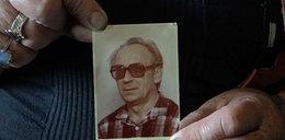 Tajemniczy zgon w szpitalu w Olkuszu. Zdruzgotana wdowa: On nie umarł, tylko go dobili