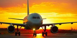 Coraz więcej samolotów omija ten kraj. Dlaczego?