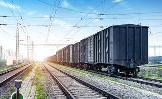 Centralny Port Komunikacyjny. Wkrótce zaczną się badania środowiskowe tras kolejowych