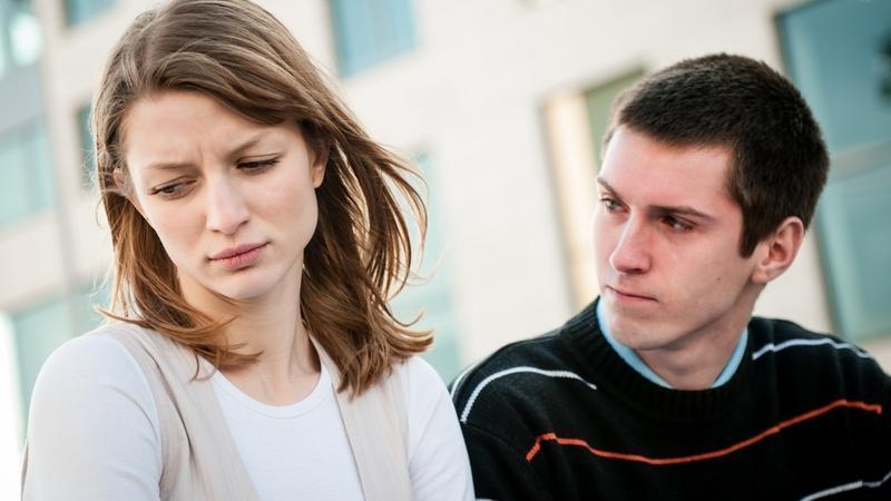 Jak dogadać się po kłótni