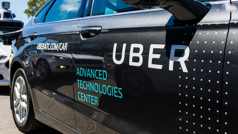 FILES-US-INTERNET-TRANSPORT-TECHNOLOGY-CRIME-COURT-UBER
