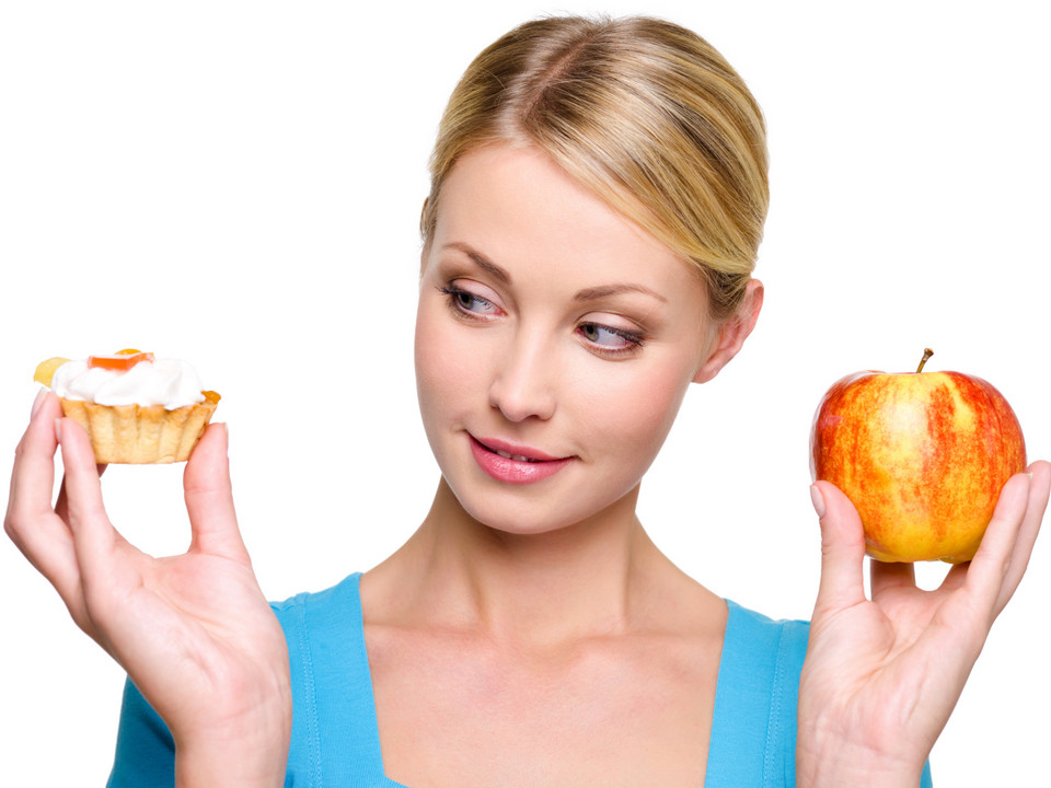 Jak zdrowo schudnąć 5 kg - porady dietetyka i przykładowy jadłospis - sunela.eu