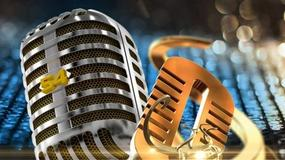 Muzyczne osobowości zadebiutują w Opolu