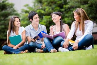 Uczniowie potrzebują kontaktu z realnym środowiskiem pracy