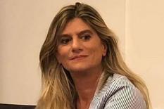 Federika Angeli