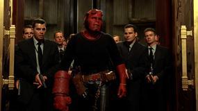 """Guillermo del Toro: nie sądzę, aby powstała trzecia część """"Hellboya"""""""