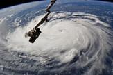 YT_Uragan_Florens_NASA_snimak_vesti_blic_safe