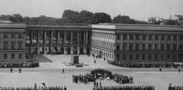 Nowy Ład. Mateusz Morawiecki postawi pałac w Warszawie
