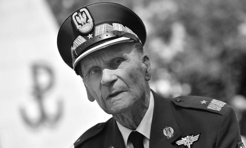 Zbigniew Ścibor-Rylski