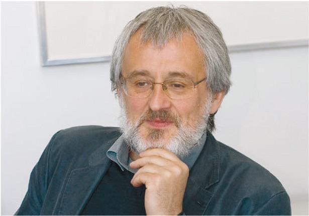 Rozwój biznesu będzie w coraz większym stopniu uwzględniał zasady odpowiedzialnego zarządzania – mówi Bolesław Rok