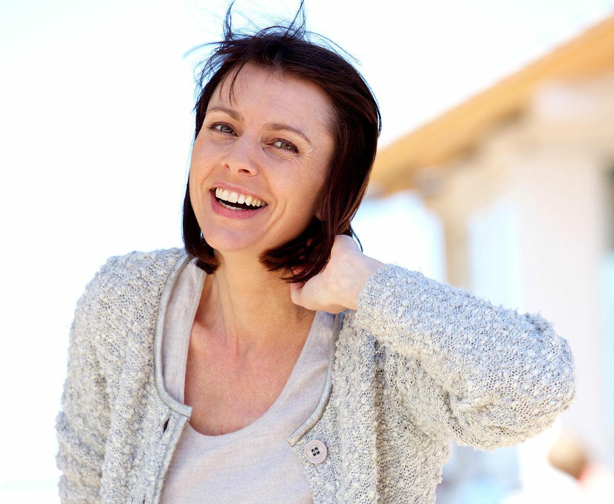 9. Testbeszéd-sorozat: Tárgy a szájhoz - A Sikeres Kommunikáció Kulcsa
