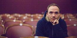"""Jan Komasa trafił do szpitala. Zasłabł tuż przed pokazem """"Bożego ciała"""""""