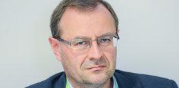 Prof. Antoni Dudek: Prawica to jest to, co mówi Kaczyński [WYWIAD]