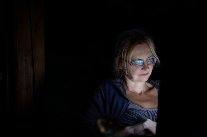 Pismo anonimne žene uzburkalo je internet