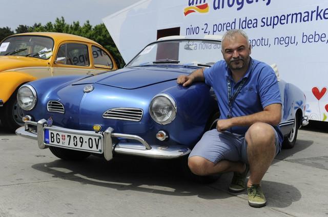 Ivica Vasić
