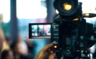 Trzem dziennikarzom Biełsatu postawiono zarzuty karne