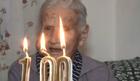 Banjalučanka proslavila 100 leta: Stana hekla, čita, koristi mobilni telefon