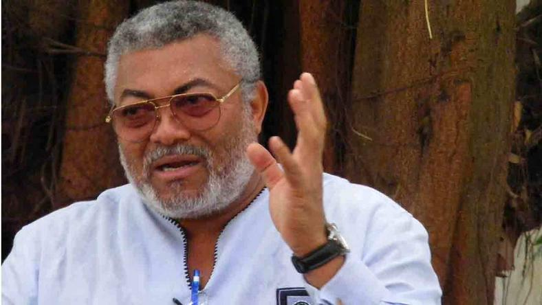 ___9092770___2018___11___11___8___Jerry-John-Rawlings-2