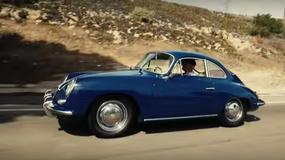 To Porsche pokonało już 1,5 mln km i wciąż jeździ
