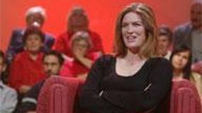 Katarzyna Dowbor wraca do TVP