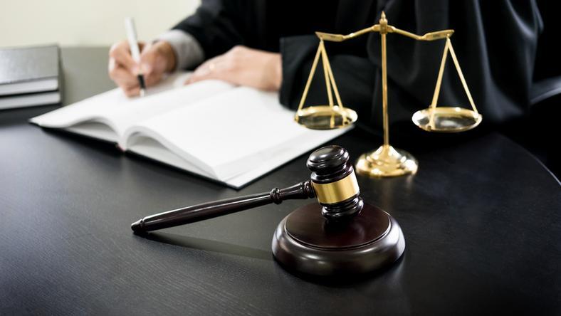 Komisja Wenecka przyjmie jutro dwie opinie na temat reform sądownictwa w Polsce