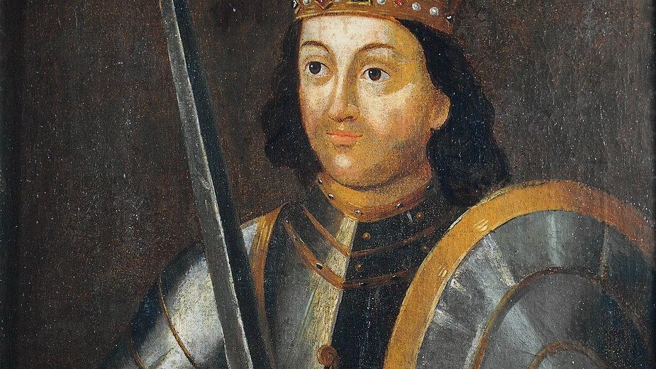 Władysław II Jagiellończyk
