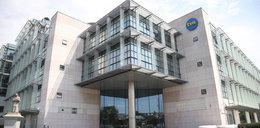PiS wycofuje się rakiem z pomysłu przeciwko TVN? Zaskakujący pomysł Krajowej Rady Radiofonii i Telewizji