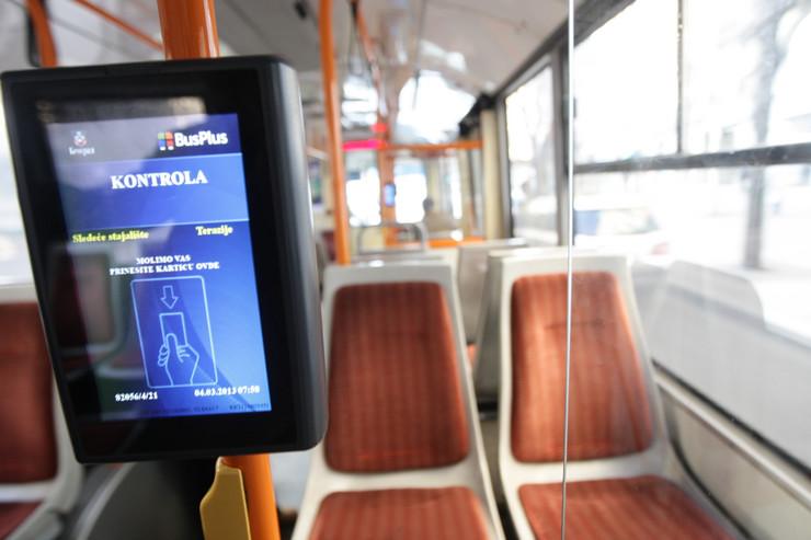 busplus_04032013_foto a stankovic14