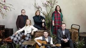 The Kelly Family w kwietniu w Polsce