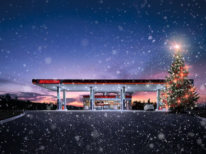 Do Unipetrolu należą m.in. stacje benzynowe Benzina