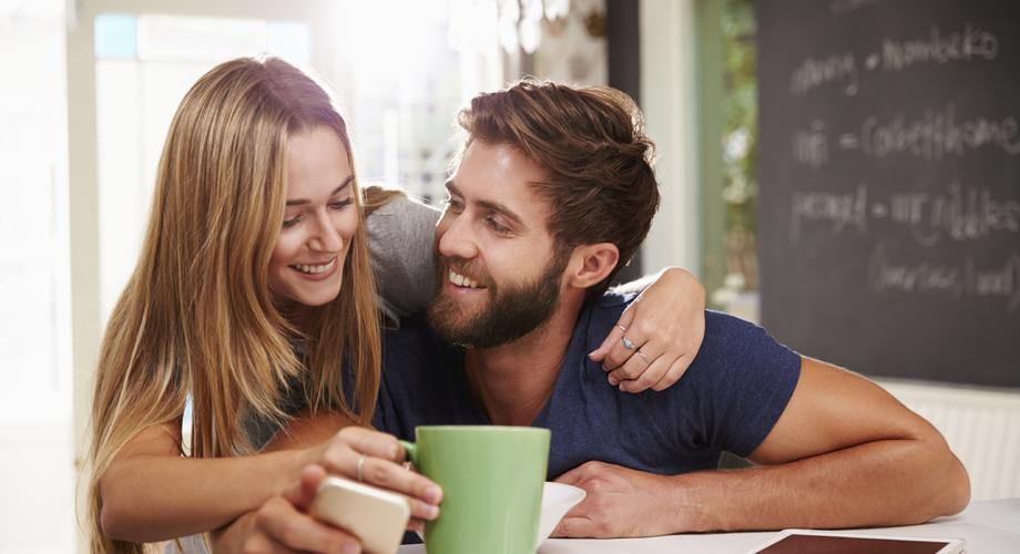Randki szybkie randki