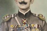 Aleksandar Saičić