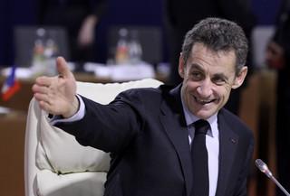 Zatrzymanie Sarkozy'ego: Niepotrzebne poniżenie czy równość wobec prawa?