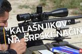 sorti_kalasnjikov_na_srpski_nacin_vesti_blic_safe_sto