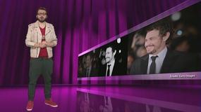 James Franco parodiuje Justina Biebera - Filmowy Flesz
