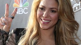 Shakira tłumaczy: Gerard Pique nie jest zaborczy
