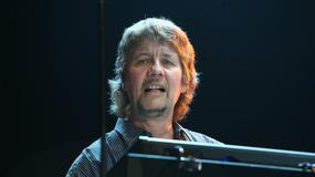 Don Airey z Deep Purple: Chopin i granice piękna