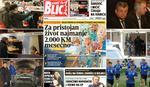 """""""EuroBlic"""" za 5.1. ISTRAŽUJEMO Brdo para za pristojan život u Srpskoj"""