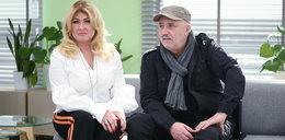 Andrzej Pietras blokuje Beacie Kozidrak solową karierę