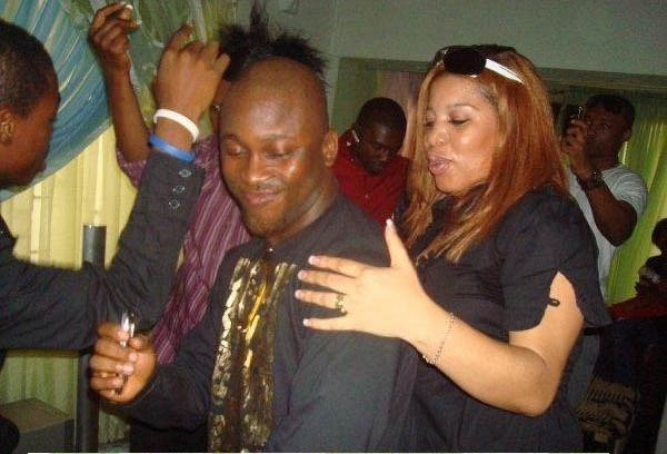 Monalisa says her marriage crashed because she married the wrong person at the right time