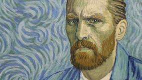 """""""Twój Vincent"""" powalczy o nominację do Oscara. Jest oficjalna lista animacji"""
