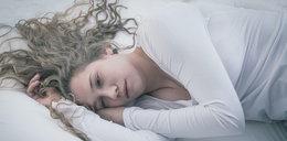 9 sposobów, by poprawić samopoczucie w tych trudnych czasach
