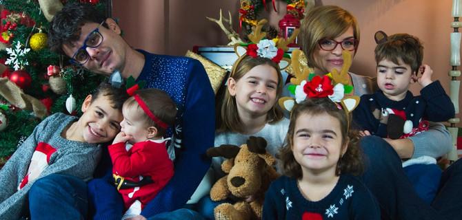 Milena otkriva kako se opredelila da ima petoro dece
