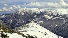 Wypadek Polaka w słowackich Tatrach