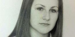 Iwona pojechała odwiedzić koleżankę. Od 16 lat nie dała znaku życia
