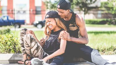 10 sweet things every boyfriend wants to hear