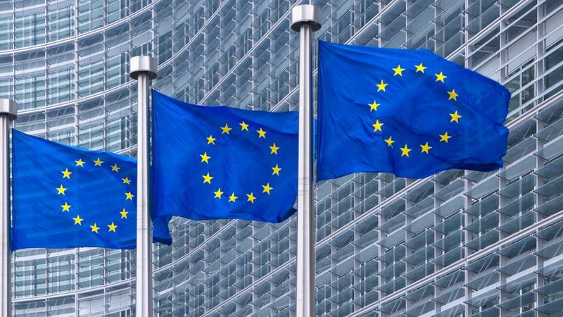 Wspólny rynek online w UE - koniec z nieuzasadnionymi geoblokadami